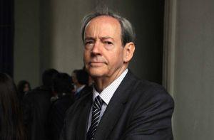 Director de FLACSO-Chile participa en Cátedra de la Memoria y DDHH de la UDP