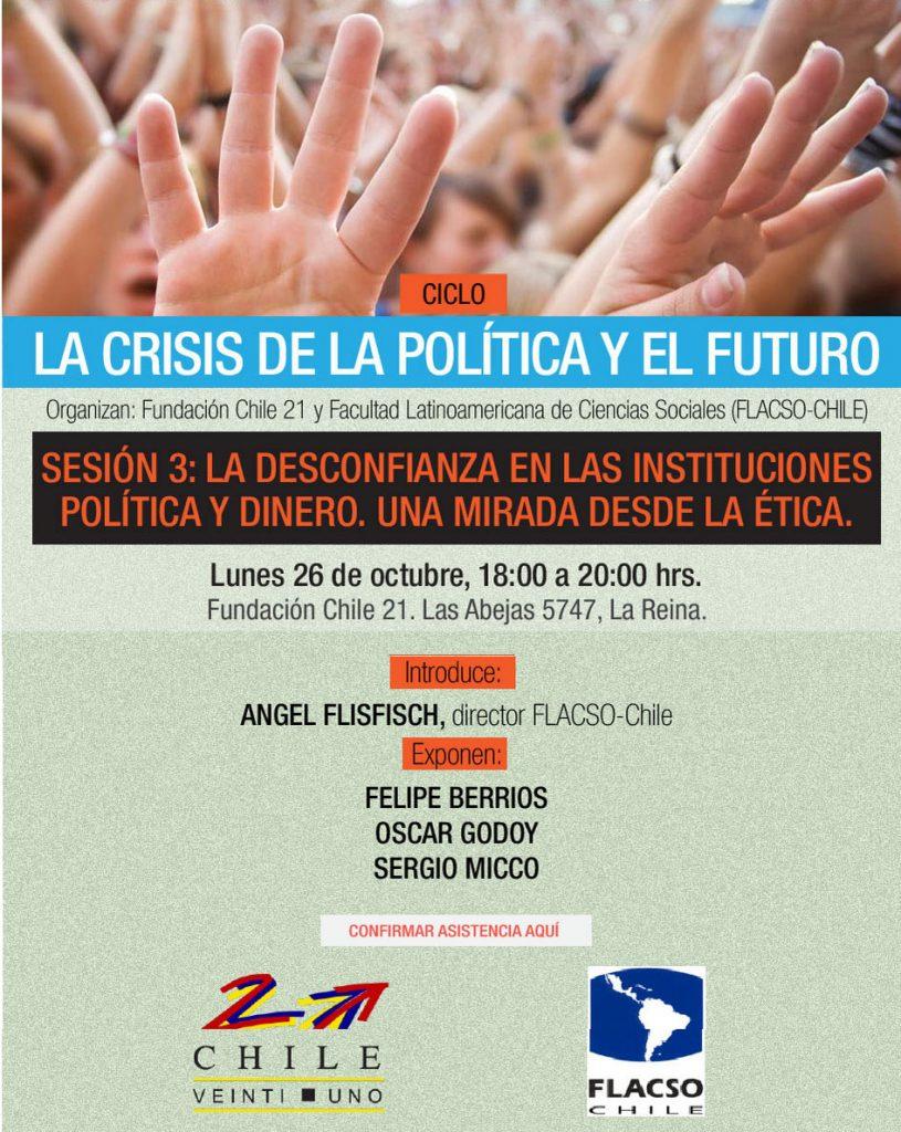 eventopolitica3