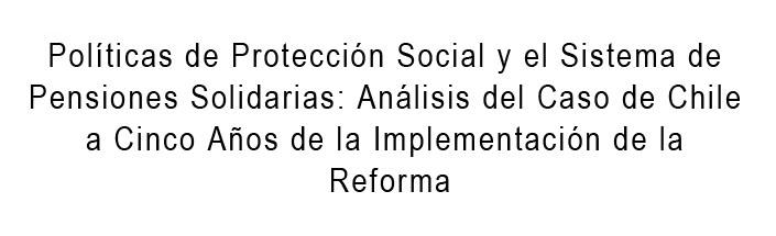 Tesis FLACSO-Chile Año 2012