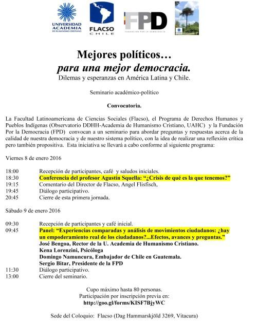 mejores políticos-convocatoria-oficial-141215 (500 x 625)