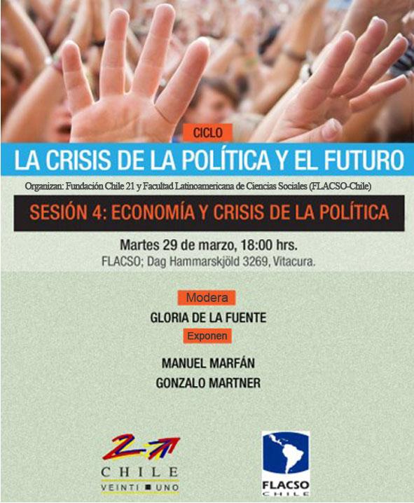 eventopolitica4