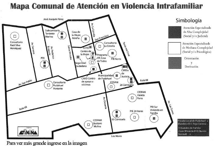mapa_comunal
