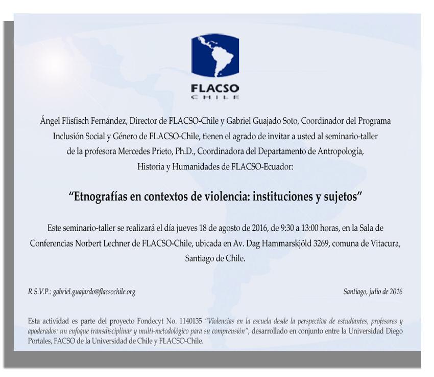 invitación 18_agosto 2