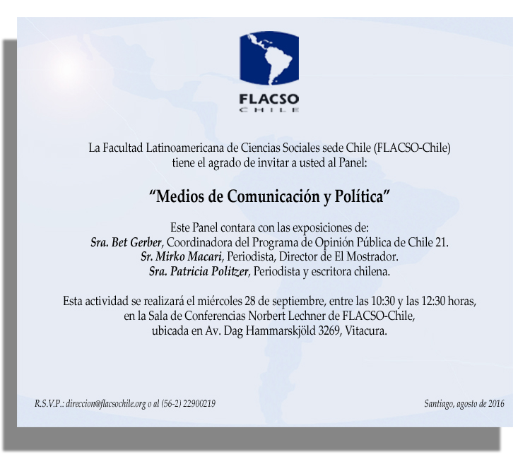invitacion-28-septiembre
