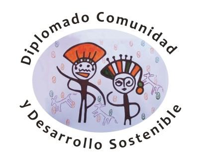 Logo Colores (400 x 327)