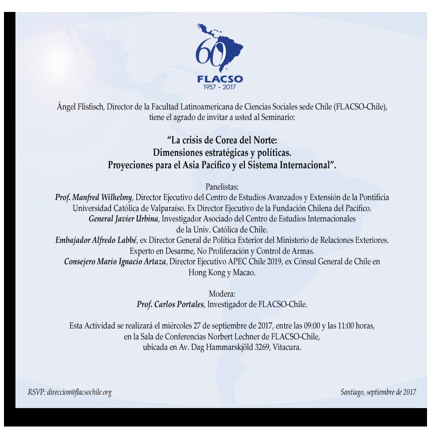 invitación seminario 27 de septiembre