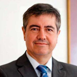 Claudio Maggi