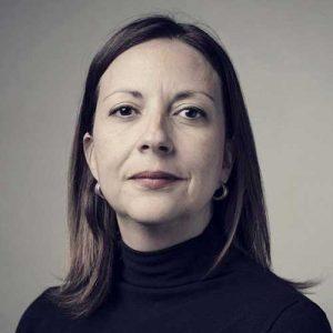 Natalia Pergentili