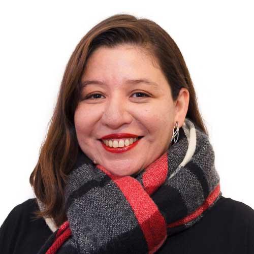 Viviana Díaz
