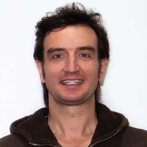 Patrizio Tonelli