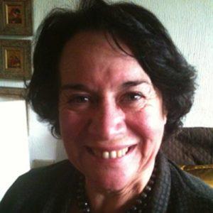 Marcela Gajardo