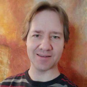 Jan Eckber