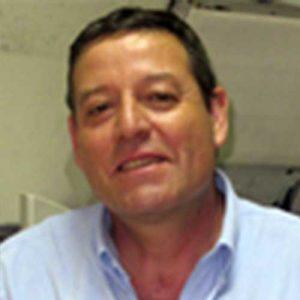 Manuel Coloma