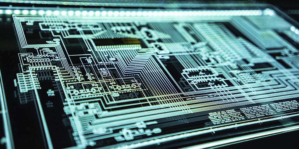 Introducción a la Ciberseguridad e Infraestructuras Críticas