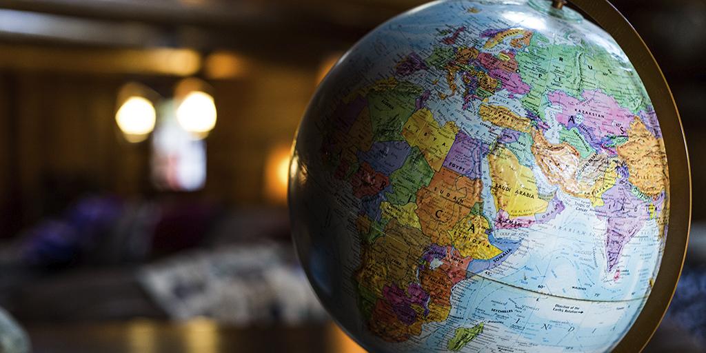 Principales amenazas internacionales en el siglo XXI