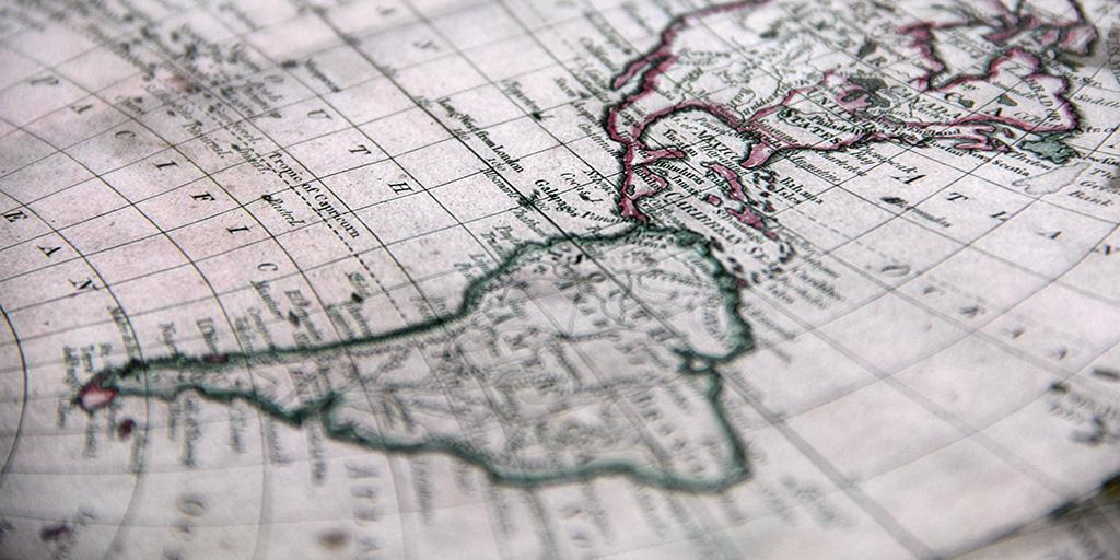 Cohesión Territorial para el Desarrollo (FLACSO-Chile – RIMISP)