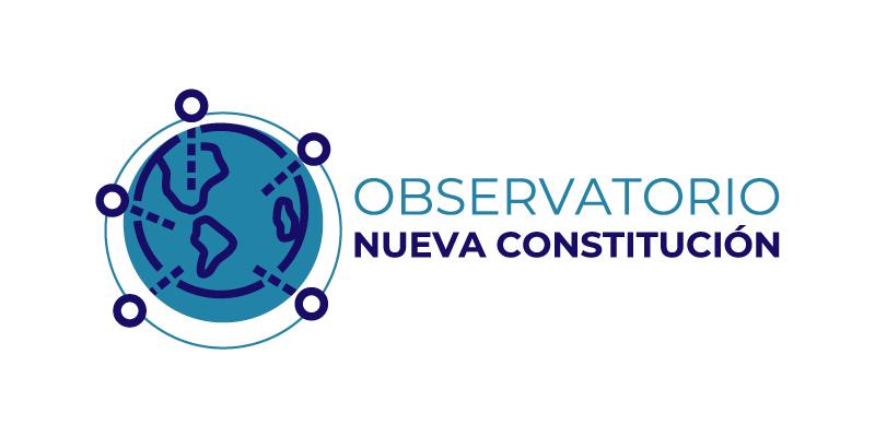 Observatorio Nueva Constitución