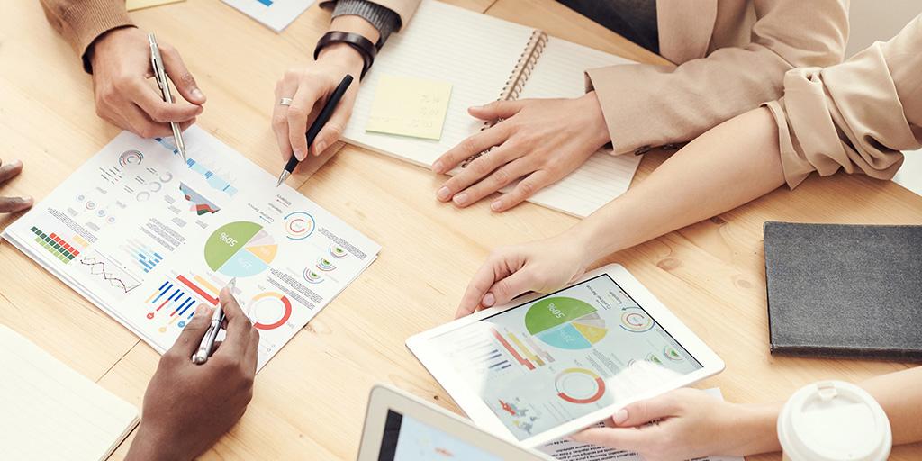 Introducción a la Formulación y Evaluación de Proyectos Sociales